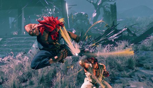 Street-Fighter-V-akuma-screenshot-16