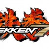 Kuma And Panda Are Added To Tekken 7
