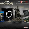 Gamestop Lists Exclusive For Honor Apollyon Collector's Edition