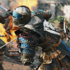 For Honor Debuts At The Top Of The UK Charts