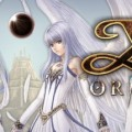 Ys Origin to Release on February 21 for the PlayStation 4 and Vita