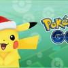 Pokemon Go Getting Gen 2 Pokemon Today