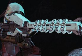 Destiny The Dawning Event Revealed; Adds a Lot of Exciting New Content and SRL