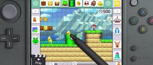 mario-maker-3DS-Copy-980x420