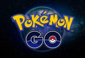 Pokémon Go Update Patch Notes For 0.77.1/Android And 1.47.1/iOS