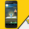 New Pokemon Go Gym/PokeStop Locations Coming To Sprint Locations