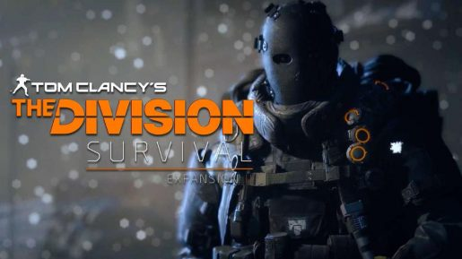 the-division-survival1