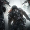 The Division Expansion II: Survival – Review