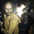 Estimated Resident Evil 7 Game Length Unveiled