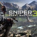 Sniper: Ghost Warrior 3 Full PC System Requirements Confirmed