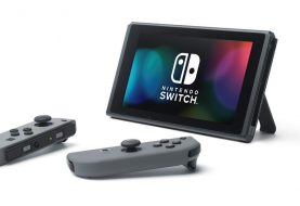 Nintendo Discusses Why Nintendo Switch Has Paid Online Services