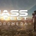 Mass Effect Andromeda Rated In Australia For Strong Sex Scenes And Violence
