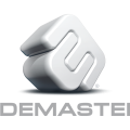 Codemasters Currently Hiring Audio Designer For Its New IP
