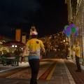 New Final Fantasy XV Trailer Looks At Moogle Chocobo Carnival