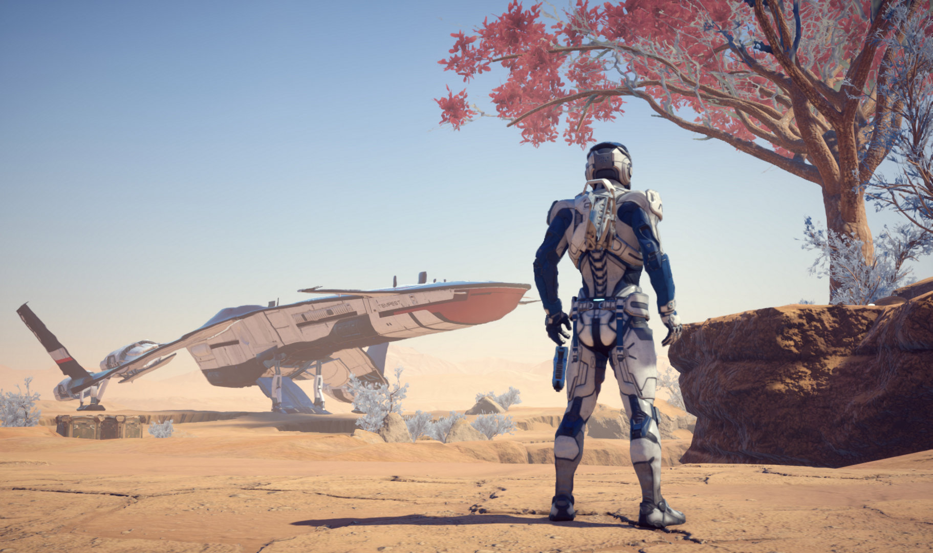 Mass-Effect-Andromeda_2016_09-07-16_001.