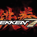 We'll Know The Tekken 7 Release Date By Next Week