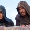 Review: Is The Assassin's Creed Movie Any Good?