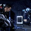 Mass Effect 2 Is Now Free To Download Via EA Origin On PC