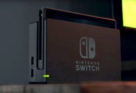 Standalone Nintendo Switch Docks Will Be Available This May