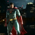 Ed Boon Hints That An Injustice 2 Beta Is Coming Soon