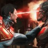 Injustice 2 Set To Have The Biggest Roster For Any NetherRealm Game