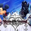Kingdom Hearts HD 2.8: Final Chapter Prologue Review