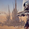 This Week's New Releases 3/19 – 3/26; Mass Effect: Andromeda, Toukiden 2 and More