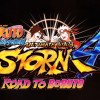 Naruto Shippuden: Road to Boruto DLC Gets A Gameplay Trailer