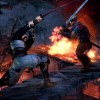 Nioh Season Pass Details Posted By PlayStation Store