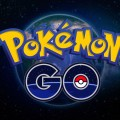 Pokemon Go Update Patch 0.59.1/Android And 1.29.1/iOS Out Now To Download