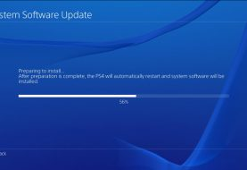 PS4 System Update 4.55 Is Out Now For You To Download