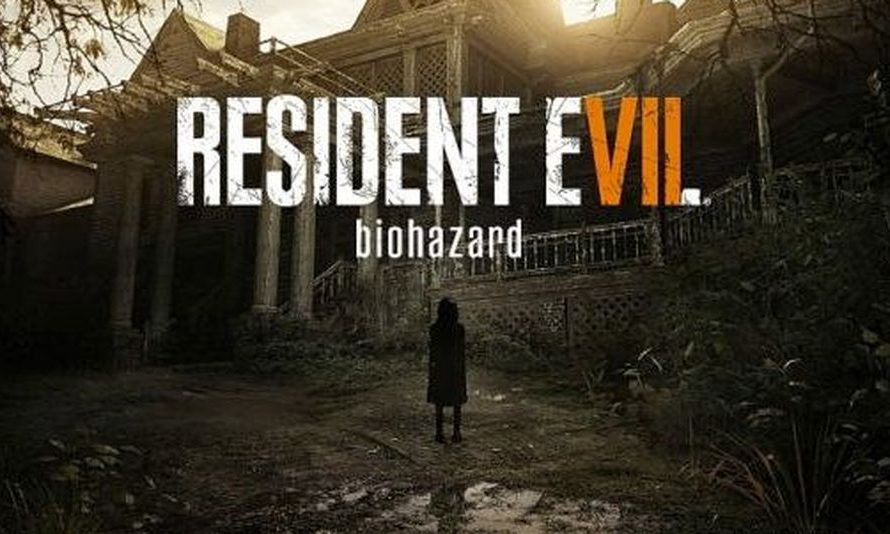Resident Evil 7 Is Coming To Nintendo Switch As A Stream Game
