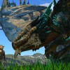 PlatinumGames Releases Statement About Scalebound Being Cancelled