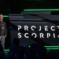 Gamestop Impressed With Xbox Scorpio So Far