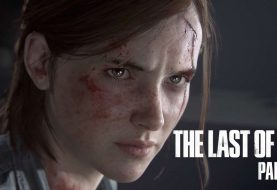 The First Trailer For The Last of Us 2 Isn't Actually In The Real Game