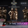 WWE 2K17 PC Launch Trailer Includes Sneak Peek At Hall of Fame Showcase DLC