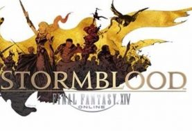New Details and Trailer Revealed for Final Fantasy XIV Stormblood
