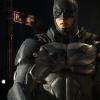 Kevin Conroy Returns As Batman In Injustice 2
