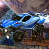 Rocket League PS4 Pro Support Release Date Announced