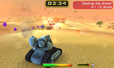 3DSDS_TankTroopers_17_enGB