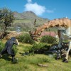 Final Fantasy XV Update Patch 1.09 Is Out Now To Download