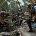 Ubisoft Addresses Issues With Microtransactions In For Honor