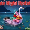 Genital Jousting 'Date Night' Update Released