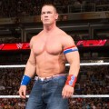 John Cena Is Helping To Promote The Nintendo Switch Console