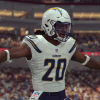 Madden 17 1.10 Update Patch Released For PS4 And Xbox One