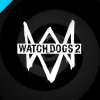 Watch Dogs 2 Update Patch 1.11 Released For PS4, Xbox One And PC
