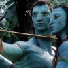 Ubisoft Is Working On A New Video Game Based On James Cameron's Avatar