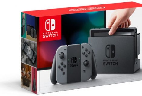 More Third Party Nintendo Switch Game Announcements Are Coming