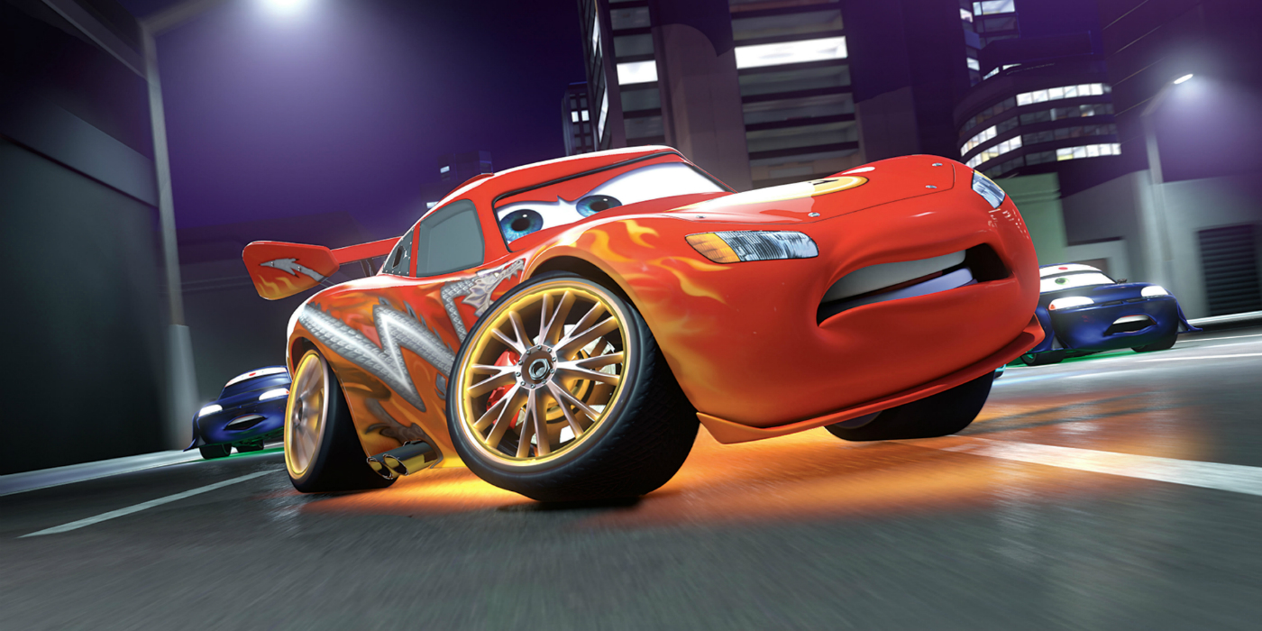 new release car games ps3Petition  The Walt Disney Company Save Disney Pixar Cars 3 The