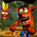 PlayStation Ireland Says Crash Bandicoot N. Sane Trilogy Is PS4 Exclusive